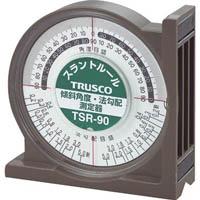 【CAINZ DASH】TRUSCO スラントルール