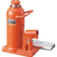 【CAINZ DASH】TRUSCO 油圧ジャッキ 10トン