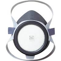 DPM 塗装マスク DPM-77TM