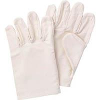 【CAINZ DASH】TRUSCO 綿布手袋厚手 フリーサイズ