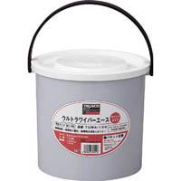 【CAINZ DASH】TRUSCO ウルトラワイパーエース ウエットタイプ 150枚入