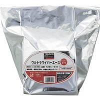 【CAINZ DASH】TRUSCO ウルトラワイパーエース ウエットタイプ 詰替用 150枚入