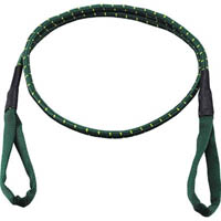 【CAINZ DASH】TRUSCO ロープスリング 0.5t 13mmX2.0m