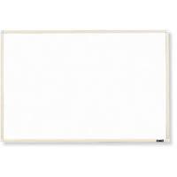 【CAINZ DASH】TRUSCO スチール製ホワイトボード 白暗線 900X1200
