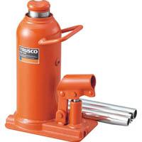 【CAINZ DASH】TRUSCO 油圧ジャッキ 15トン