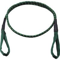 【CAINZ DASH】TRUSCO ロープスリング 0.5t 13mmX2.5m