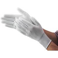 【CAINZ DASH】TRUSCO ウレタンフィット手袋 Sサイズ