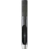 【CAINZ DASH】TRUSCO ベルトポンチ 4mm