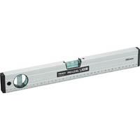 【CAINZ DASH】TRUSCO 箱型アルミレベル 230mm