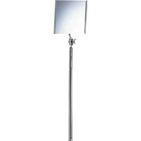 【CAINZ DASH】TRUSCO アンテナ式点検鏡 角型 85mm