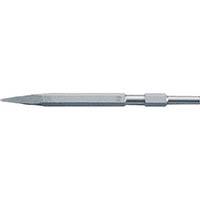 【CAINZ DASH】モクバ印 ブルーポイント8500N用 17HX280mm