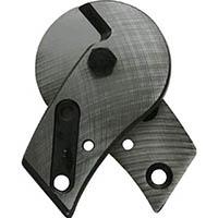 【CAINZ DASH】HIT ワイヤーロープカッター替刃
