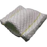 【CAINZ DASH】マイト マイトスケーラ用ガラスクロス袋型 (150枚入)