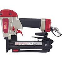 MAX ステープル用釘打機 TA−225/1025J TA2251025J