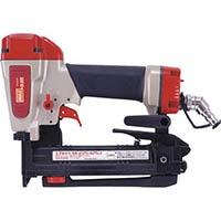 MAX ステープル用釘打機 TA−225/425J TA225425J