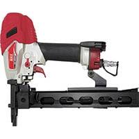 MAX ステープル用釘打機 TAー232G2/4MA内装 TA232G24MA