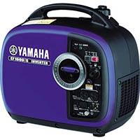 【CAINZ DASH】ヤマハ インバータ式発電機