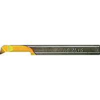 【CAINZ PRO】NOGA タイニーツール・プロファイル&ボーリング MPR5R0.2L15