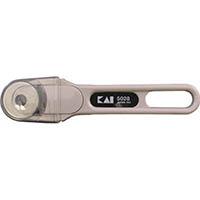 【CAINZ DASH】貝印 丸刃カッター28ミリ