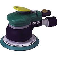 【CAINZ DASH】空研 非吸塵式デュアルアクションサンダー(マジック)