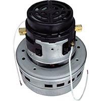 【CAINZ DASH】スイデンS 掃除機用 TPSBW−1006AD200 モータ組品