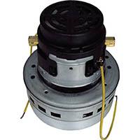 【CAINZ DASH】スイデンS 掃除機用 モーター SBW−1000BD100