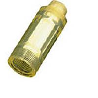 【CAINZ DASH】ジョプラックス 中空糸膜フィルター