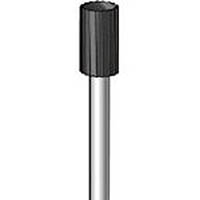 【CAINZ DASH】ナカニシ 木工・プラスチックカッター (1箱(袋)=10本入)