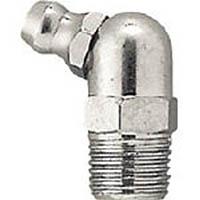 【CAINZ DASH】エーゼット グリースニップル真鍮67−1/8PTJIS 3個入