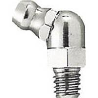 【CAINZ DASH】エーゼット グリースニップル真鍮67−6×P1.0 3個入