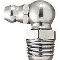【CAINZ DASH】エーゼット グリースニップル真鍮90−1/8PT 3個入