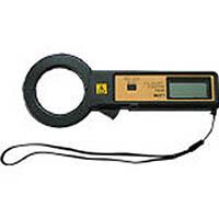 【CAINZ DASH】マルチ 高精度クランプ式漏れ電流計