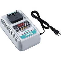 リョービ 充電アダプター BC1400L