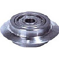 【CAINZ DASH】REX RB30・42用替刃 薄肉ステンレス鋼管