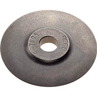 【CAINZ DASH】RIDGID アルミ被覆銅管用パイプカッター替刃