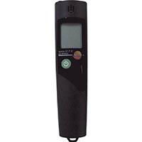 【CAINZ DASH】テストー ガス漏れ検知器