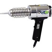 【CAINZ DASH】SURE 熱風加工機 プラジェット(溶接専用)