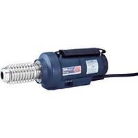 【CAINZ DASH】SURE 熱風加工機 プラジェット 電子温度調節式