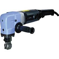 【CAINZ DASH】三和 電動工具 ハイニブラSN−600B Max6mm