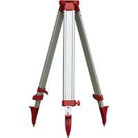 【CAINZ DASH】STS 測量器用三脚 STS−OT 平面Φ35mm
