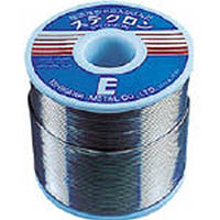 【CAINZ DASH】石川 ステクロン60E(すず60%/鉛40%)−0.8mm−1kg