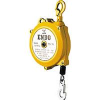 【CAINZ DASH】ENDO トルクリール ラチェット機構付 ER−10A 4m