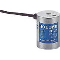 【CAINZ DASH】カネテック 電磁ホルダー
