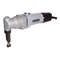 【CAINZ DASH】三和 電動工具 キーストンカッタSG−16 Max1.6mm