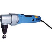 【CAINZ DASH】三和 電動工具 キーストンカッタSG−230B Max2.3mm