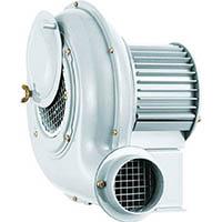 【CAINZ DASH】昭和 電動送風機 汎用シリーズ(0.04kW)