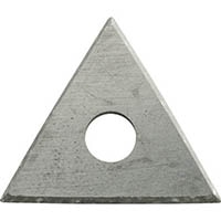 【CAINZ DASH】バーコ NS−625用替刃三角型