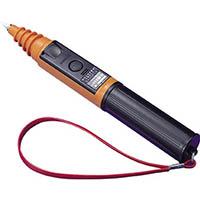 【CAINZ DASH】長谷川 高低圧交流用検電器