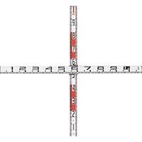 マイゾックス 検測ロット K-110
