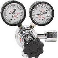 【CAINZ DASH】ヤマト 窒素ガス用調整器 YR−5061